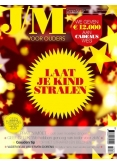 JM 12, iOS, Android & Windows 10 magazine