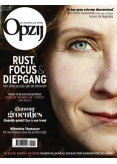 Opzij 4, iOS & Android  magazine