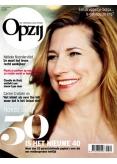 Opzij 5, iOS, Android & Windows 10 magazine
