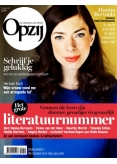 Opzij 6, iOS & Android  magazine
