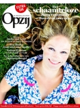 Opzij 7, iOS & Android  magazine