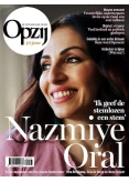 Opzij 2, iOS & Android  magazine