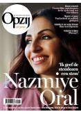 Opzij 2, iOS, Android & Windows 10 magazine