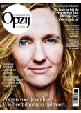 Opzij 3, iOS & Android  magazine