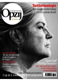 Opzij 4, iOS, Android & Windows 10 magazine