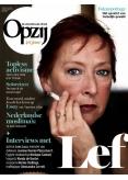 Opzij 7, iOS, Android & Windows 10 magazine