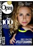 Opzij 11, iOS, Android & Windows 10 magazine