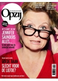 Opzij 12, iOS, Android & Windows 10 magazine