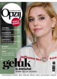 Opzij 3, iOS, Android & Windows 10 magazine