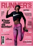 Runner's World 12, iOS & Android  magazine