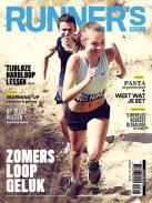 Runner's World 6, iOS, Android & Windows 10 magazine