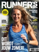Runner's World 7, iOS, Android & Windows 10 magazine
