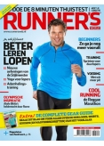 Runner's World 5, iOS, Android & Windows 10 magazine