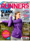 Runner's World 11, iOS, Android & Windows 10 magazine