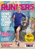 Runner's World 5, iOS & Android  magazine