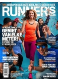 Runner's World 7, iOS, Android & Windows 10 magazine