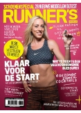 Runner's World 9, iOS, Android & Windows 10 magazine