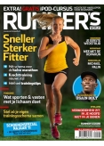 Runner's World 29, iOS & Android  magazine