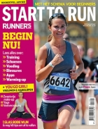 Runner's World Special 1, iOS, Android & Windows 10 magazine