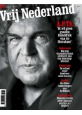 Vrij Nederland 23, iOS & Android  magazine