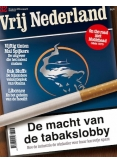 Vrij Nederland 32, iOS, Android & Windows 10 magazine