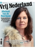 Vrij Nederland 14, iOS, Android & Windows 10 magazine