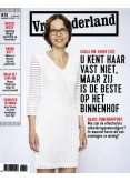 Vrij Nederland 26, iOS, Android & Windows 10 magazine