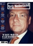 Vrij Nederland 27, iOS, Android & Windows 10 magazine
