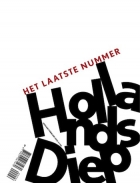 Hollands Diep 26, iOS & Android  magazine