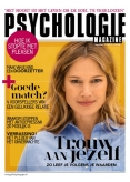 Psychologie Magazine 2, iOS & Android  magazine