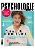Psychologie Magazine 7, iOS & Android  magazine