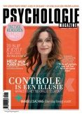 Psychologie Magazine 9, iOS, Android & Windows 10 magazine