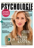Psychologie Magazine 3, iOS & Android  magazine