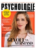 Psychologie Magazine 10, iOS & Android  magazine
