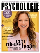 Psychologie Magazine 5, iOS & Android  magazine