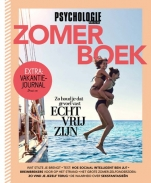 Psychologie Special 9, iOS & Android  magazine