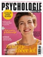 Psychologie Magazine 10, iOS & Android  magazine