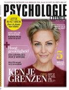 Psychologie Magazine 13, iOS & Android  magazine