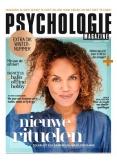 Psychologie Magazine 1, iOS & Android  magazine