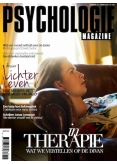 Psychologie Magazine 3, iOS, Android & Windows 10 magazine