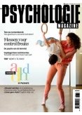 Psychologie Magazine 6, iOS & Android  magazine
