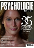 Psychologie Magazine 11, iOS & Android  magazine