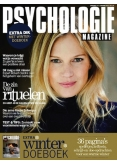 Psychologie Magazine 1, iOS & Android  magazine