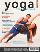 Yoga Voor Beginners 1, iOS & Android  magazine