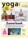 Yoga special 1, iOS & Android  magazine