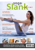 Yoga Magazine Slankspecial 1, iOS & Android  magazine