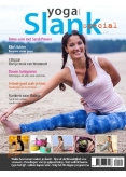 Yoga special 2, iOS & Android  magazine