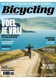 Bicycling 1, iOS, Android & Windows 10 magazine