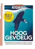 Psychologie Special 14, iOS & Android  magazine