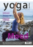Yoga Magazine 3, iOS & Android  magazine